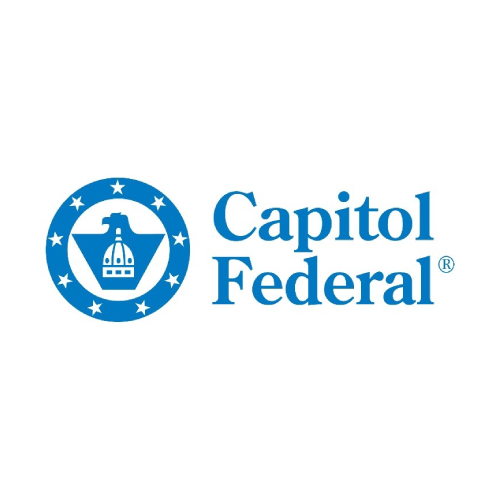 Capitol  Federal Foundation