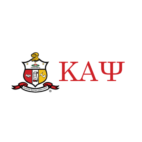 Kappa Alpha Psi Foundation