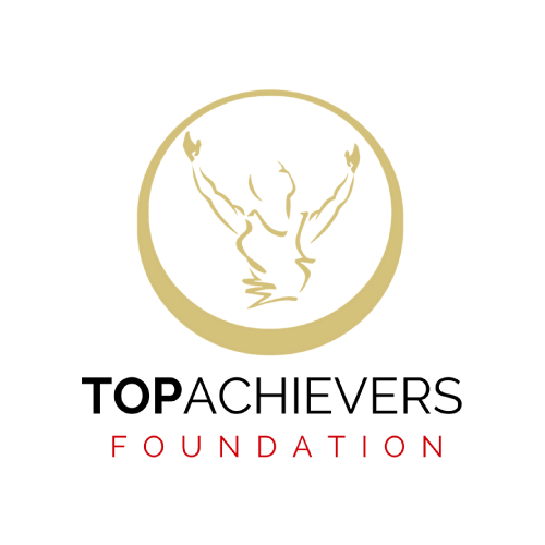 Top Achievers Foundation